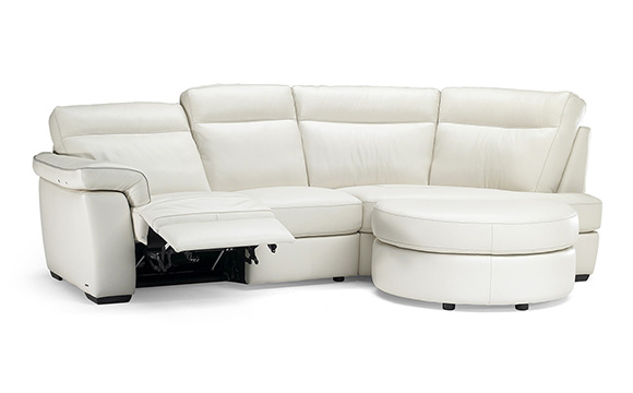 Compact divani divani for Divani misure