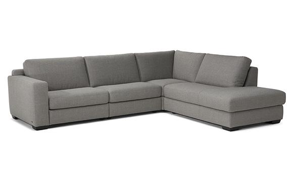Copridivano Per Divano Reclinabile : Copripoltrona reclinabile easy long sofa cover in tinta unita