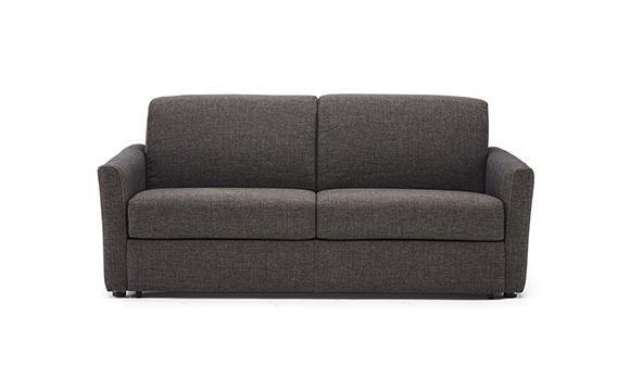 Divani divani divani - Divano klaus prezzo ...
