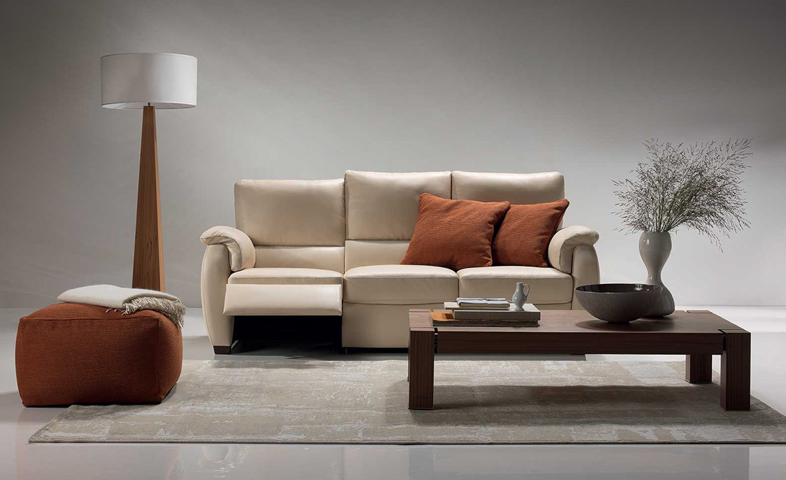 Outlet Divani E Divani By Natuzzi. Best Outlet Divani E Divani ...
