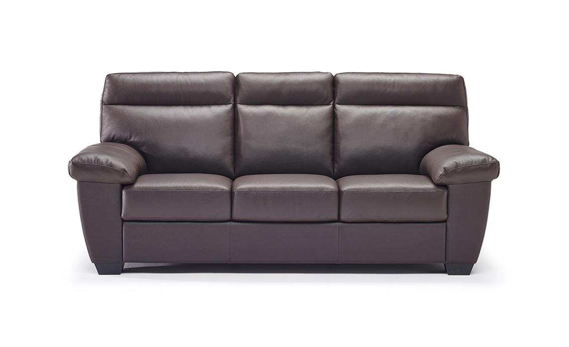 Divani e divani corsico damesmodebarendrecht for Corsico mobili
