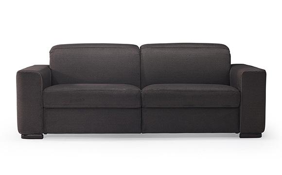 Diesis divani divani - Klaus divani e divani ...