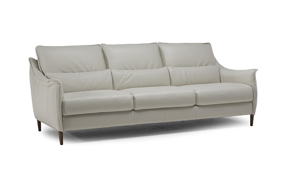 Divani divani divani