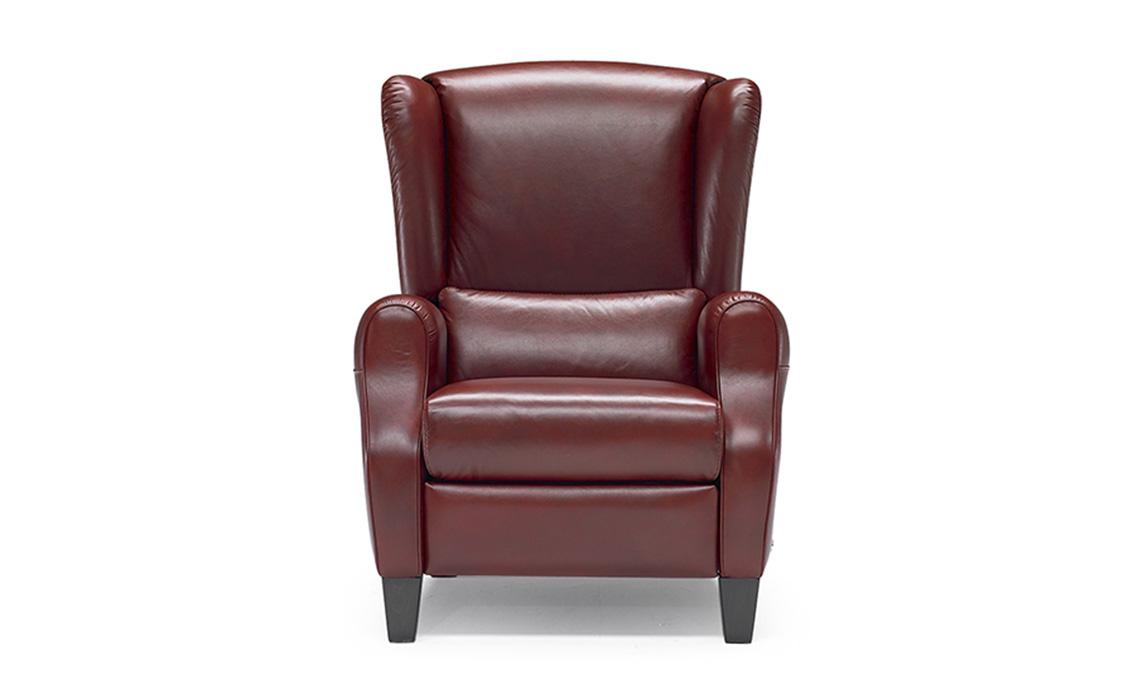 altea divani divani