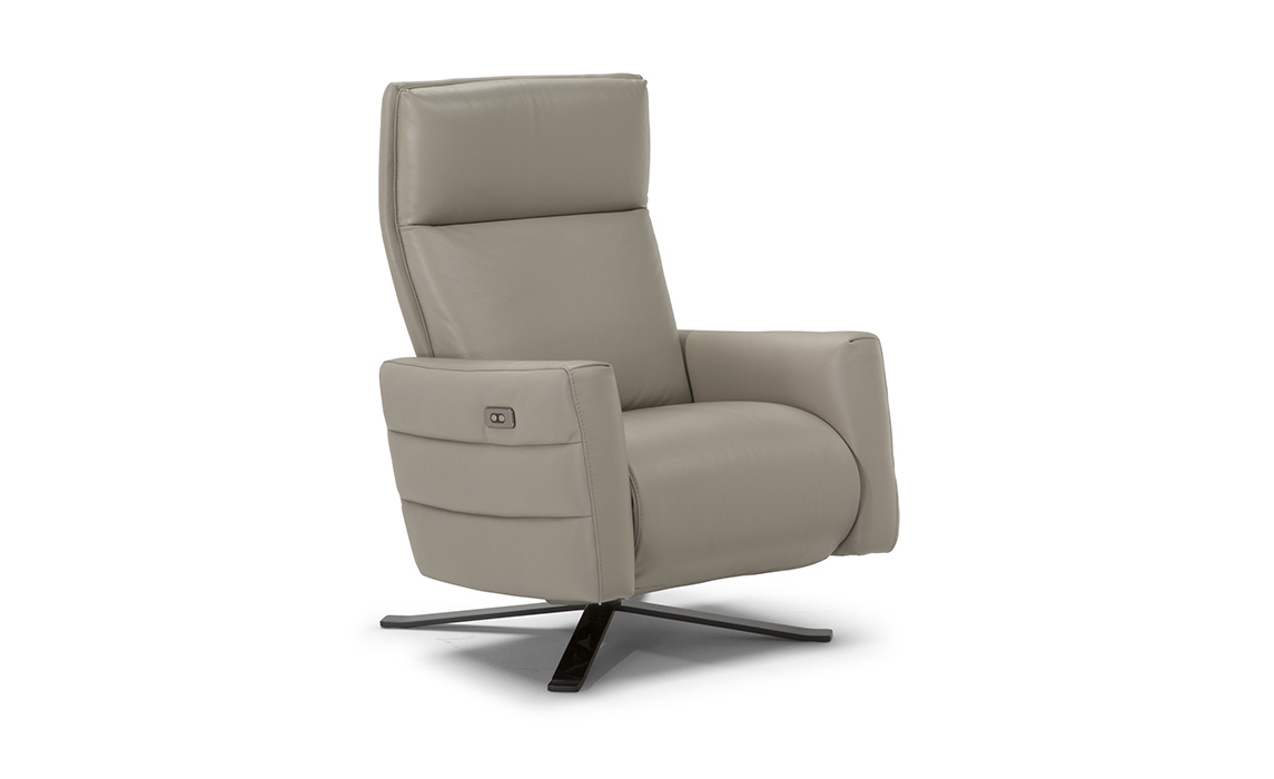 Istante divani divani for Divan jc perreault