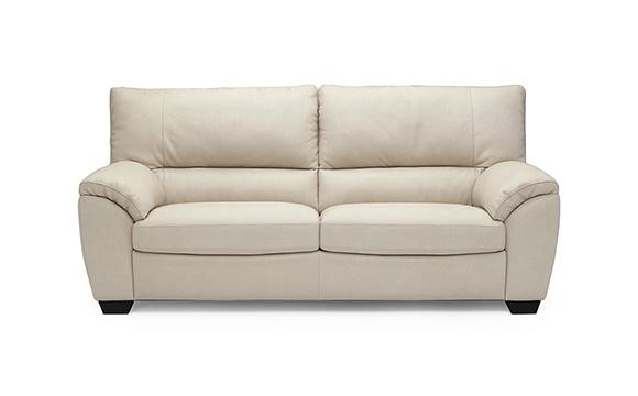 Klaus divani divani - Divano klaus prezzo ...