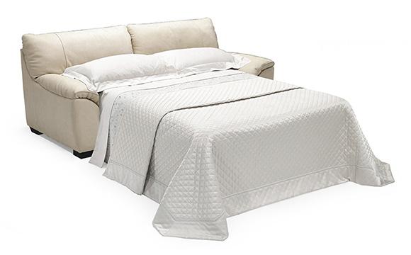 Klaus divani divani for Divano 7 posti prezzo