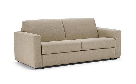 Divani letto divani divani