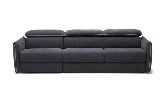 Meraviglia divani divani - Divano meraviglia divani e divani ...