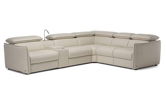 Meraviglia divani divani - Divano meraviglia prezzo ...