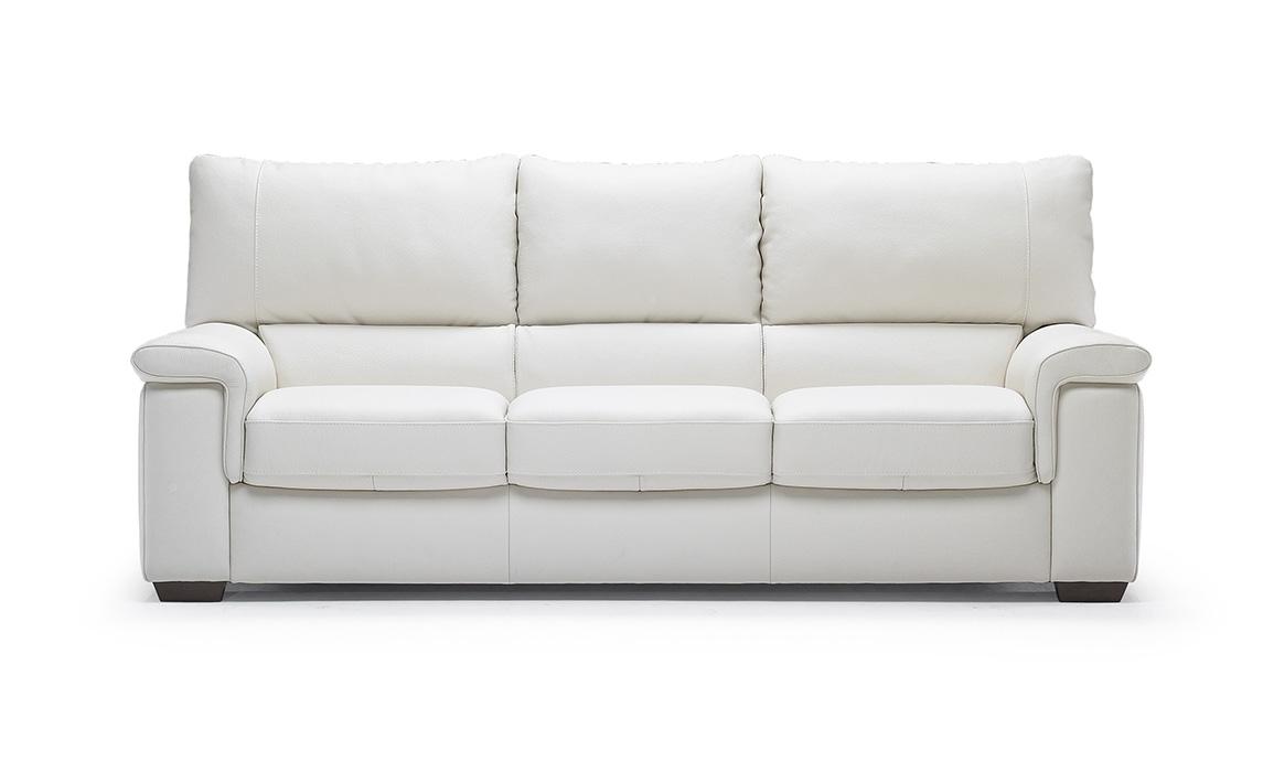 Mister divani divani for Divano letto natuzzi
