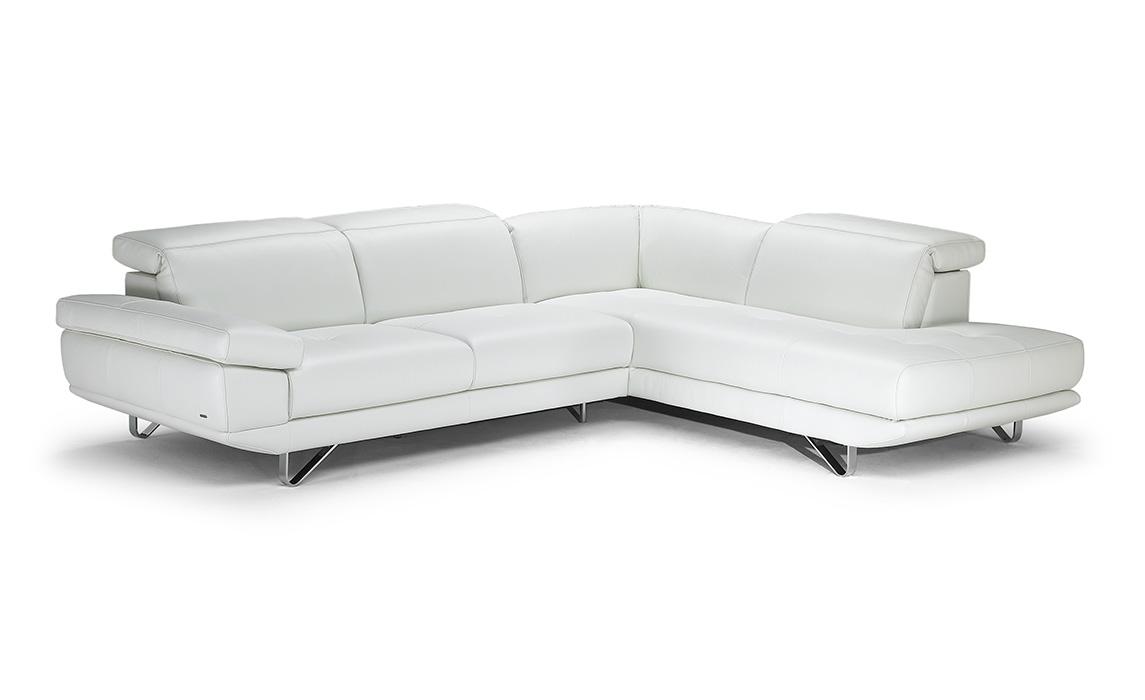 Passaparola divani divani - Divani stretti e lunghi ...