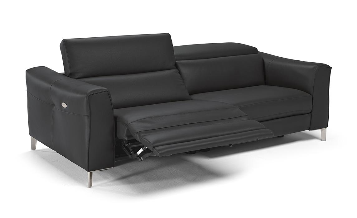 outlet divani e divani - 28 images - divani e divani napoli amazing ...