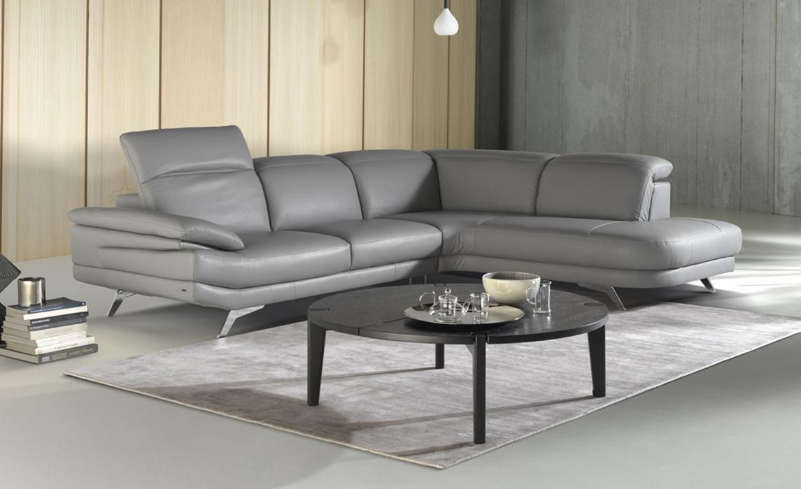 Principe divani divani for Divano angolare divani e divani