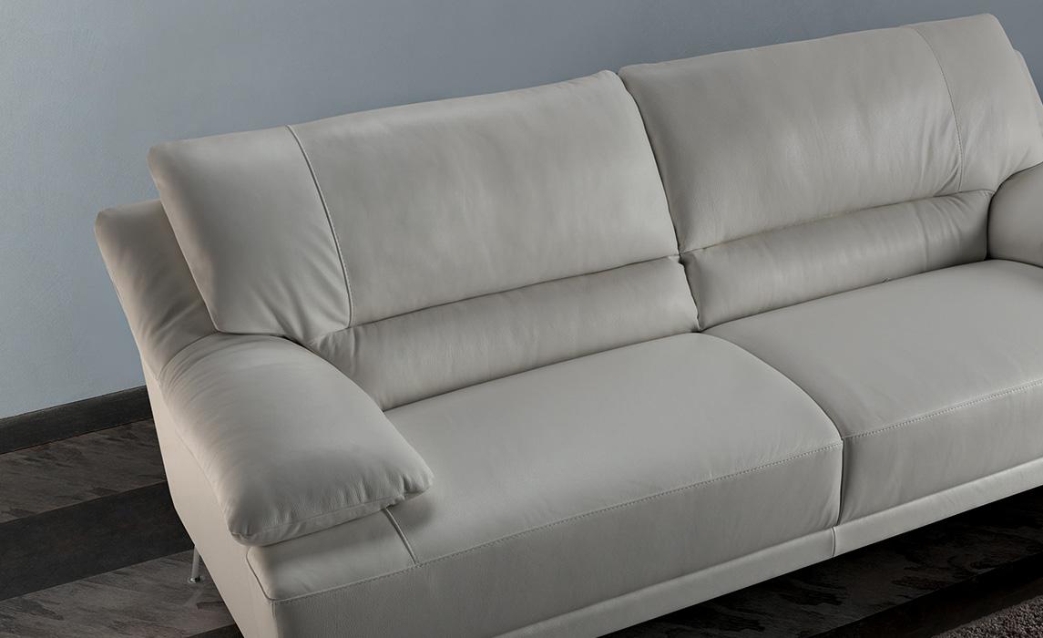 Sogno divani divani - Divano letto usato bologna ...