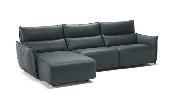 Divani divani divani - Divano diesis divani e divani ...