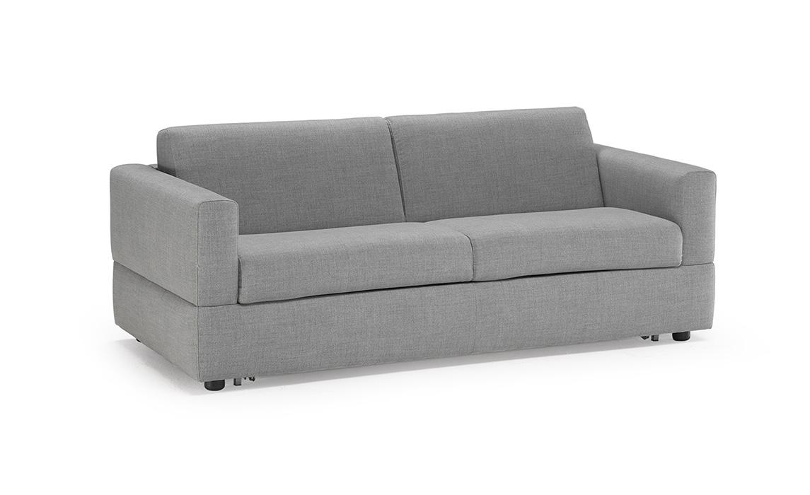 Tranquillo divani divani - Divano letto natuzzi ...
