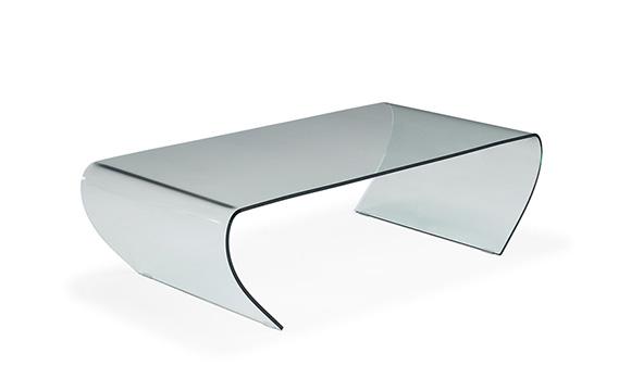 Tavolino Cristallo Natuzzi.Tavolini Di Design Moderno Divani Divani