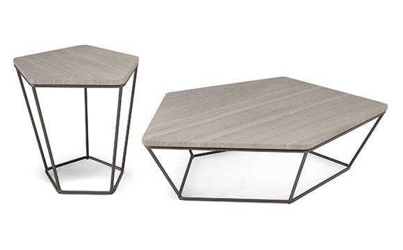 Tavolini Da Salotto Divani E Divani.Tavolini Di Design Moderno Divani Divani