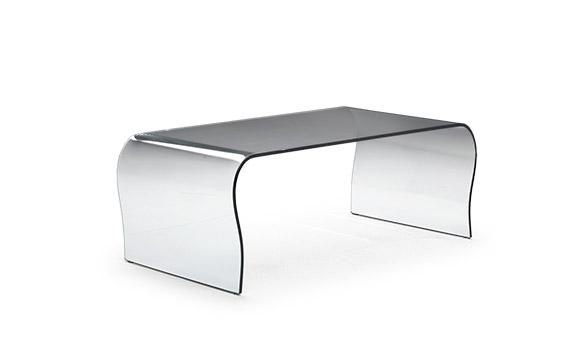 Tavolino Salotto Natuzzi.Tavolini Di Design Moderno Divani Divani