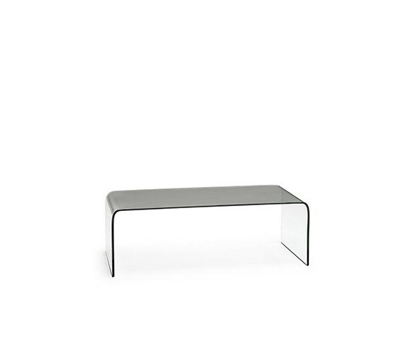 Tavolini Da Salotto Divani E Divani.Mercurio Divani Divani