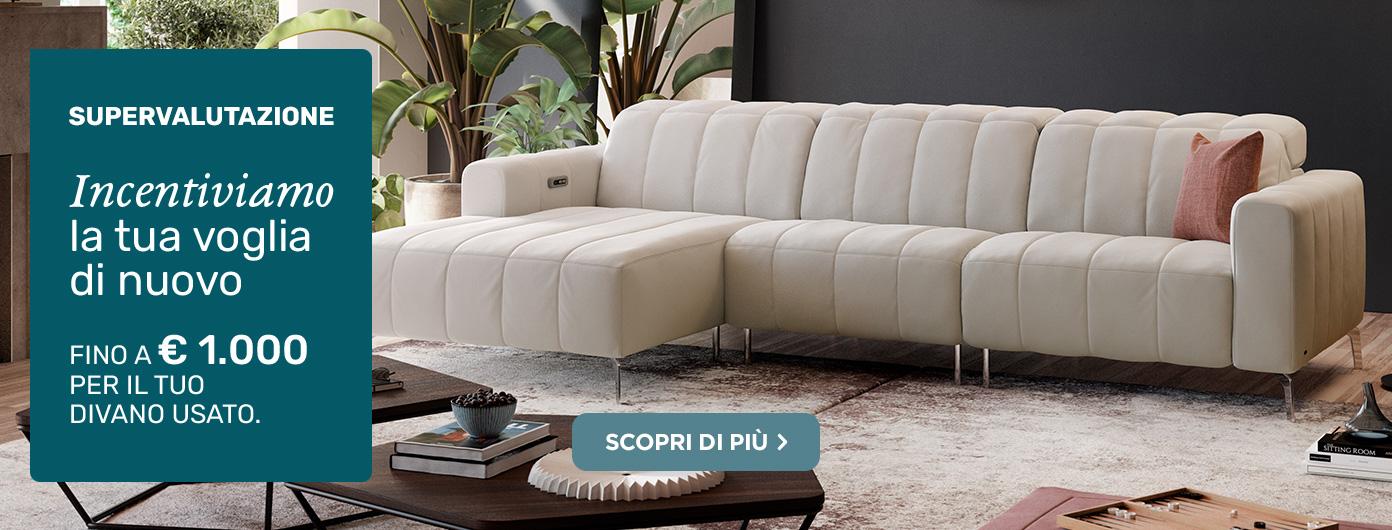 Poltrone e sofa cecina. ✨ Catalogo PoltroneSofà a Cecina ...