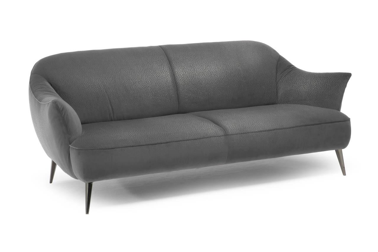 la roche bobois divani - 28 images - divano componibile in tessuto ...