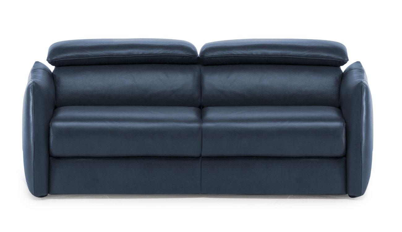 Scopri le 50 sfumature di comfort divani divani by natuzzi - Divano meraviglia prezzo ...
