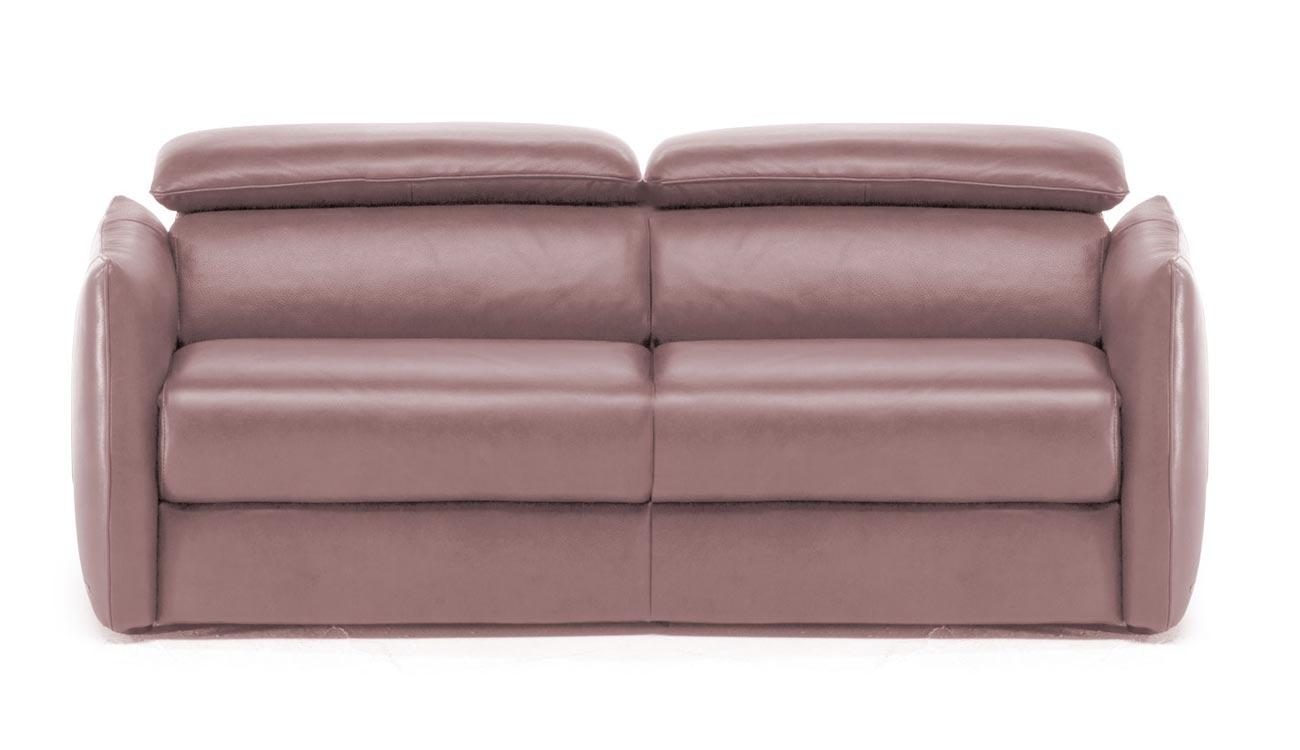 divani pisa - 28 images - divano pisa chaise longue arredamenti casa ...