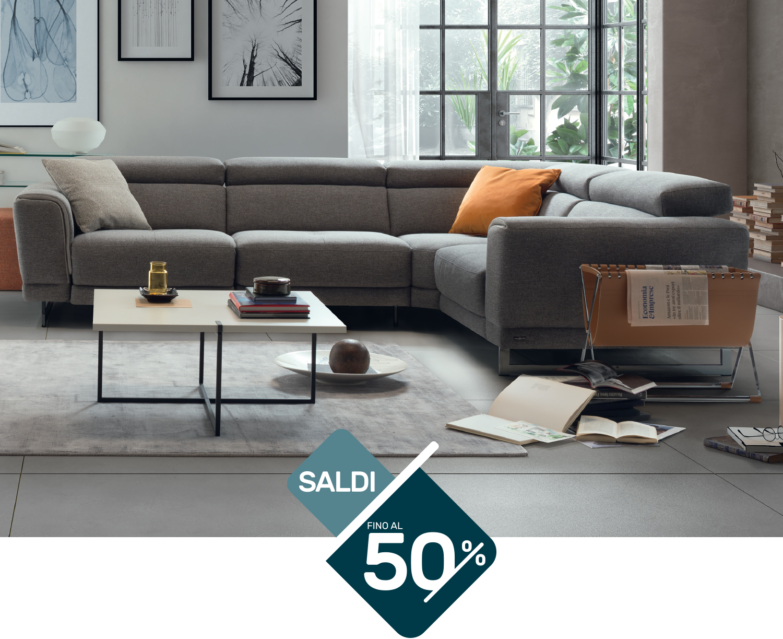 Offerte divani con rottamazione divani confalone for Mobili jungmann