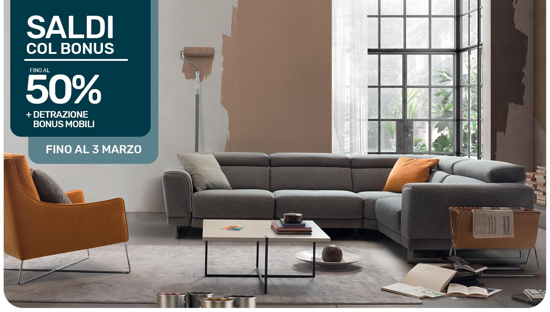 Bonus saldi divani divani by natuzzi - Bonus mobili scadenza ...