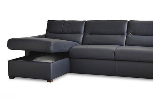 Saldi febbraio 2018 divani divani by natuzzi for Saldi divani