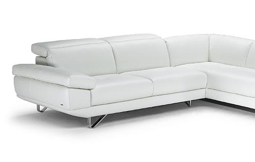 Saldi febbraio 2018 divani divani by natuzzi - Divano passaparola prezzo ...
