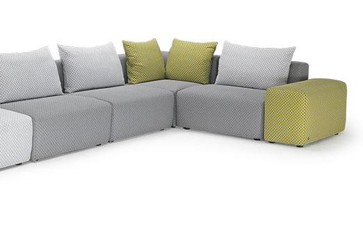 Saldi febbraio 2018 divani divani by natuzzi for Divani e divani saldi