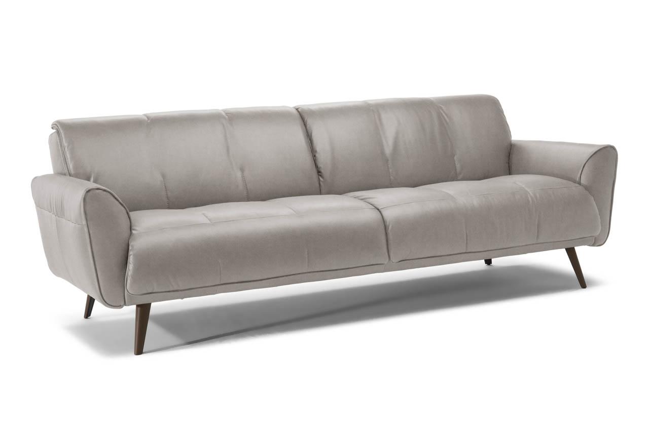 Scopri le 50 sfumature di comfort divani divani by natuzzi for Divani letto natuzzi prezzi